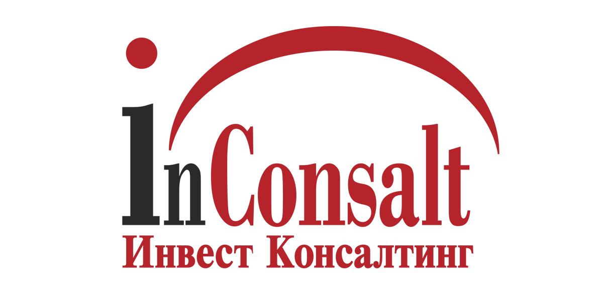 Независимая экспертиза мобильного телефона в Москве для суда, возврата